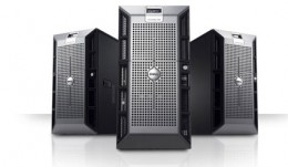 Dell Server Repair Manchester