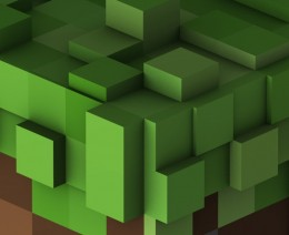 minecraft-server